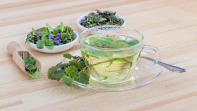 herbata-i-ziola-dla-zdrowia