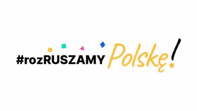 rozruszamy polskę