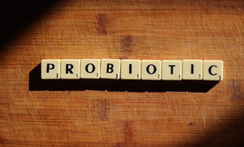 napis-probiotyki