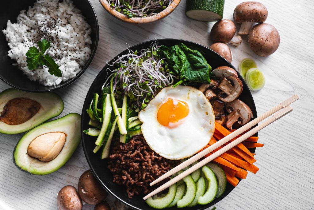 dieta a otyłość brzuszna wiceralna