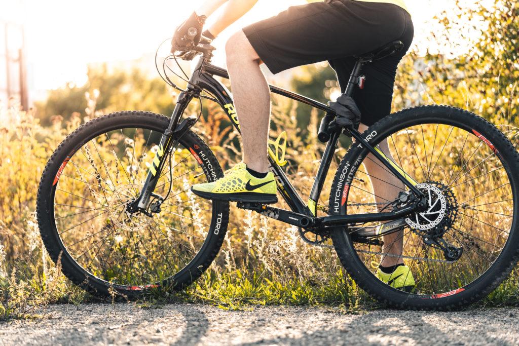 Sport to zdrowie! Walcz z otyłością brzuszną!