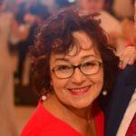 Photo of dr inż. Celina Habryka
